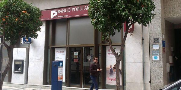 ato abogados swap supremo banco popular huelva