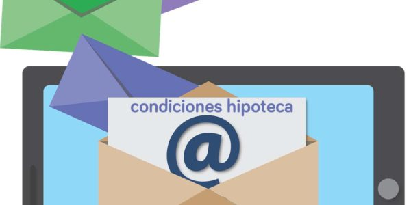 test de transparencia emails Supremo