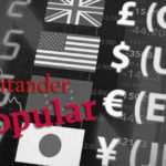 multidivisa y suelo Banco Popular